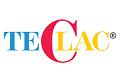 Logo TECLAC Werner GmbH