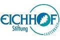 Logo Eichhof-Stiftung Lauterbach