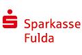 Logo Sparkasse Fulda