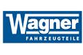 Logo Wagner GmbH & Co. KG