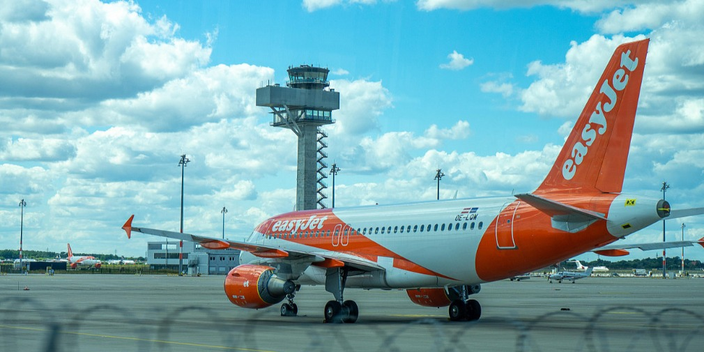 Flughafen Ber News
