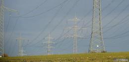 Stromausfall in Flieden behoben: Alle Orte wieder versorgt