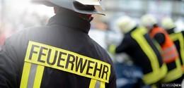 Kreis-CDU will Wahlpflichtfach Feuerwehr an Schulen einführen