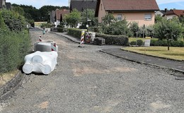 Waschke: Diskussion über Straßenausbaubeiträge im Landtag nicht beendet