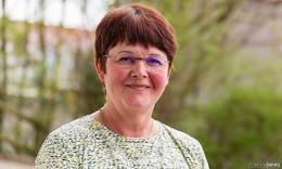 Sabine Waschke (SPD): Nähe zu Großbritannien ist im hessischen Interesse
