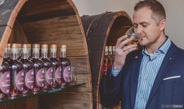 Feine Geister treffen auf erlesene Speisen: Whisky-Tasting in der Waldgaststätte