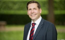 Andreas Rey bleibt Kreisvorsitzender der MIT-Hersfeld-Rotenburg
