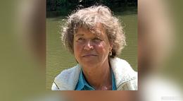 Spurlos verschwunden: Suche nach 63-jährigen Helga Frings geht weiter