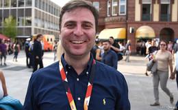 Kreis-CDU sucht einen neuen Geschäftsführer