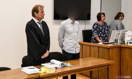 Gericht hat Zweifel an sexueller Nötigung und am Eindringen in die Scheide