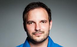 Kurdirektor Felix Wimhöfer verlässt die Stadtverwaltung