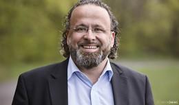 Erster Name gefallen: CDU schickt Johannes Rothmund ins Rennen