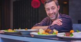 Heimweh-Küche im Hotel Platzhirsch: Speisekarte bringt Regionales groß raus