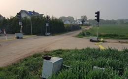 Stadt erstattet Anzeige wegen gefährlichen Eingriffs in Straßenverkehr
