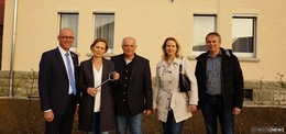 """Traditions - Gasthof """"Zum Adler"""" erweitert Übernachtungsmöglichkeiten"""