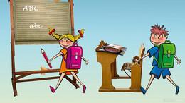 Bewährt und gern angenommen: Elterntelefon zum Schuljahresbeginn