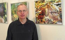 Edelsteine der Rhöner Lüfte: Fotoausstellung im Groenhoff-Haus