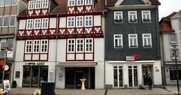 Aus nach über 116 Jahren: Bäckerei Jäger schließt zum 10. Februar