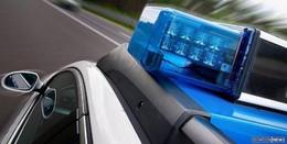 Polizei warnt erneut vor betrügerischen Gewinnversprechen