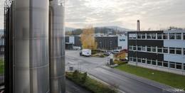 Automobilzulieferer Veritas AG mit schwächelndem Absatz: Mitarbeiter informiert