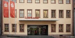 Wohnungsbaufinanzierung: Neuer Höchststand bei Sparkasse Fulda