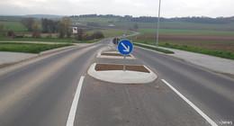 Hauptroute im Radverkehrskonzept soll noch dieses Jahr starten