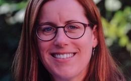 Marion VanCuylenburg ist neue Dezernentin am Staatlichen Schulamt